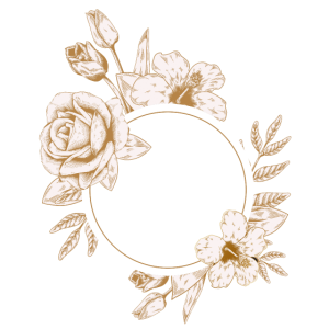 You You and Me (Love)