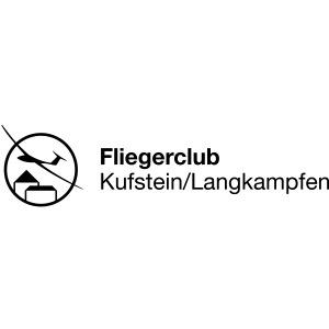 fc logo dark smaller v2