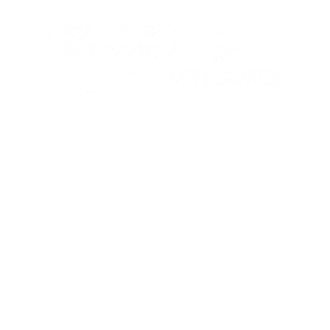 Math Design