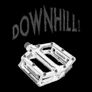 downhill_pedal-black