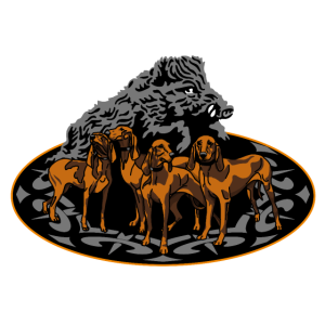 boar_and_hounds