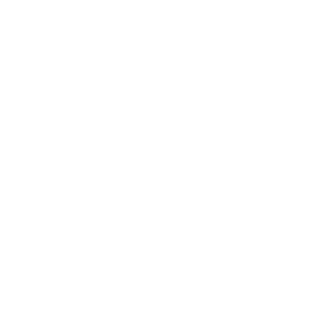 JOSZ DESIGN maple leaf 1