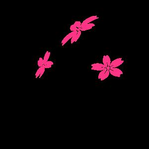 hibiskusranke