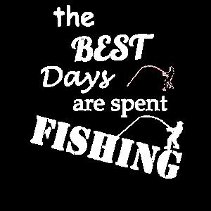 Angeln Angler Geschenk