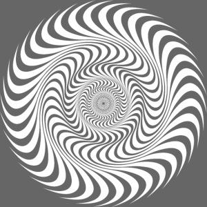 Spiral 23
