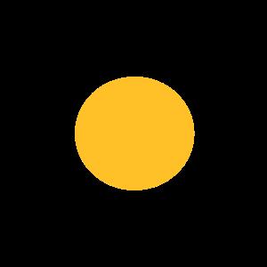 Yoga-Sonne