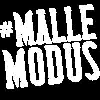 malle modus hashtag