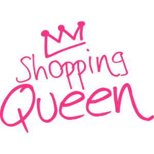 shopping_queen_ty1