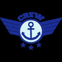 Anchor Crew