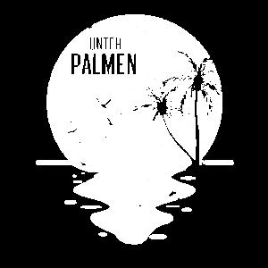 Unter Palmen 3