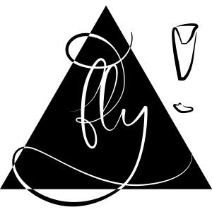 Fly Pyramid