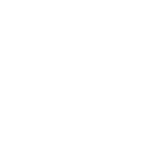 I'm not just gaming sometimes I play real life