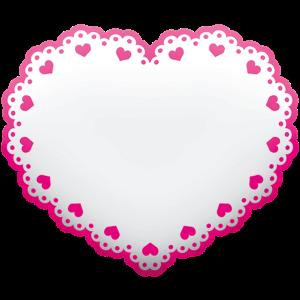 Herz Love Valentinstag Jahrestag Geschenkidee