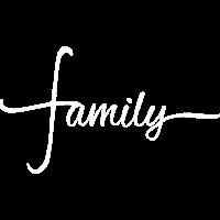 family white
