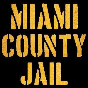 Miami County Jail - Gefängnis - Florida - USA