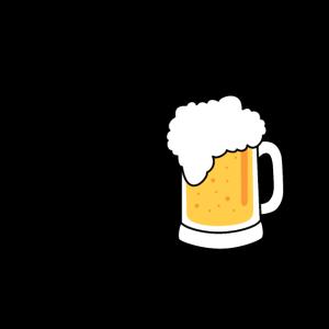 Herr lass Bier regnen