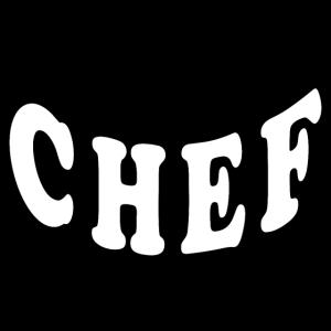 BBQ Chef - Grill - Koch - Sommer - Geschenk