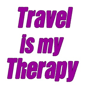 travel_is_my_therapy_vl