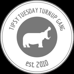 Tipsy Hippo