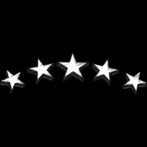 Sternenbogen