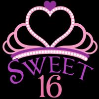 16. Geburtstag Prinzessin