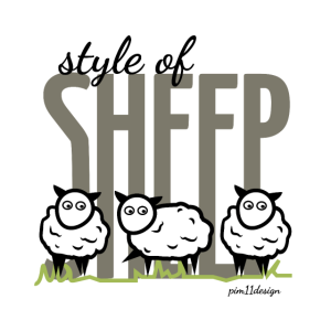 STYLE OF SHEEP