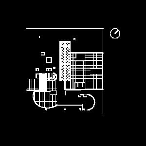 Archi_Plan