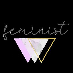 geometrical feminist