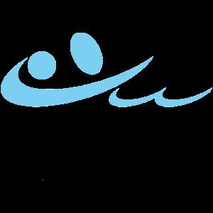 Wasserball Figur