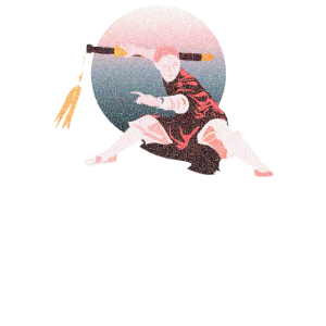 Kung-Fu Fighter