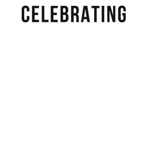 Ich feiere meinen 18. Jahrestag meines 21. Jahrhunderts