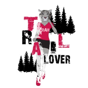 TRAIL LOVER 46 46