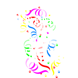 Waesche