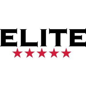 ELITE, 5 Sterne für die Besten der Besten!