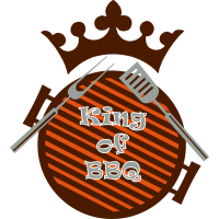 king of barbeque