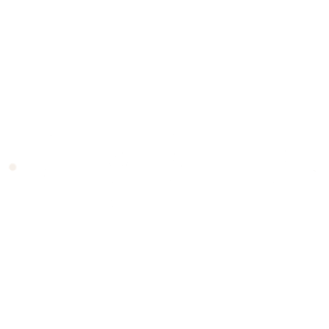Geburtstag Herzschlag Liebe 50 Geschenk