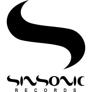 sinsonic_logo_1px_stroke