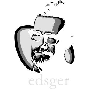 edsger