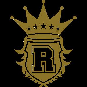 R Crest