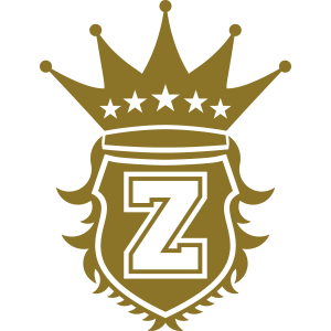 Z Crest