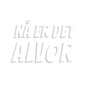 NEDA Transparent