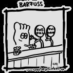 barfuss_bg