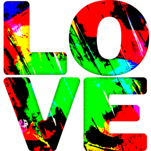 MODERN LOVE (Bunt)