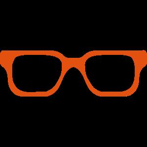 Sonnenbrillen 1005