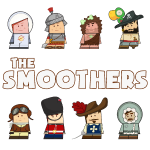 SmoothBag 01