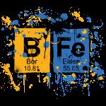 bfe_elements