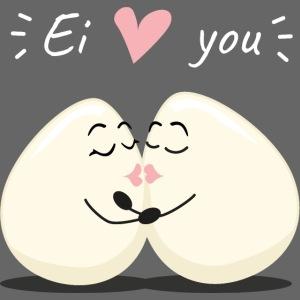 Ei LOVE You