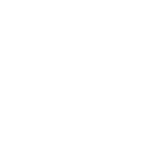 Berg Fels Alpen weiss