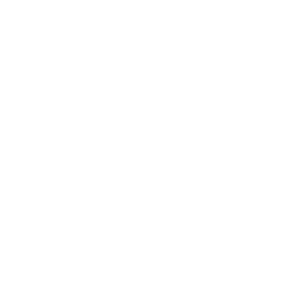 Essen Schlafen Wiederholen Grillen
