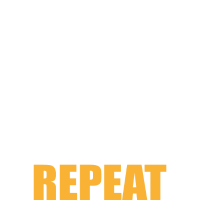 how success works work repeat